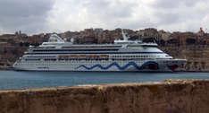 Kreuzfahrten Mallorca